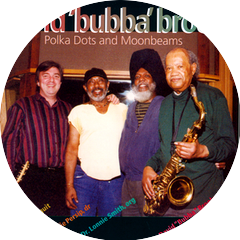 David Bubba Brooks