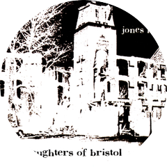 The Daughters of Bristol