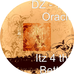DZ - The Oracle