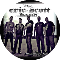 The Eric Scott Band