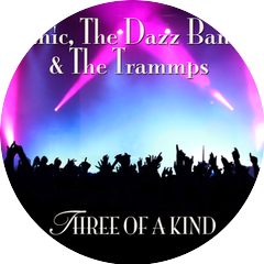Chic, The Dazz Band & The Trammps
