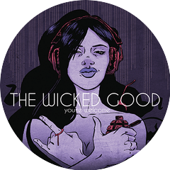 The Wicked Good