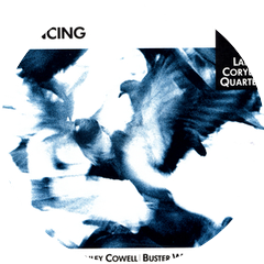 Larry Coryell Quartet
