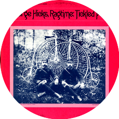 George Hicks