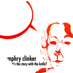 Humphry Clinker