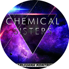 The Chemical Sisters