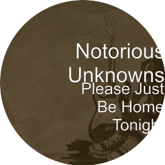 Notorious Unknowns