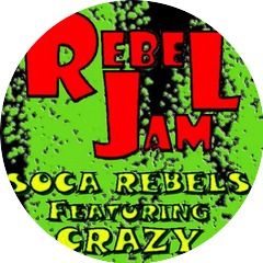 Soca Rebels