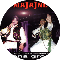 Apna Group