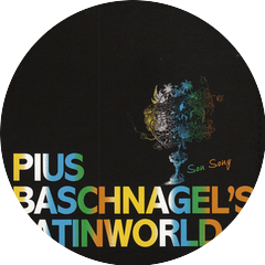 Pius Baschnagel's Latinworld