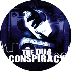 The Dub Conspiracy