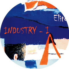 Industry – I