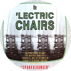 The 'Lectric Chairs