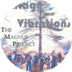 The Magnus Project