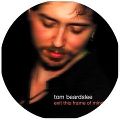Tom Beardslee