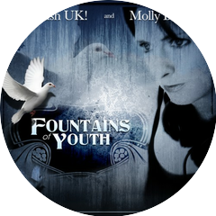 Loverush UK & Molly Bancroft