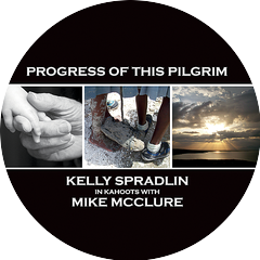 Kelly Spradlin & Mike McClure