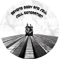 The Soul Generation