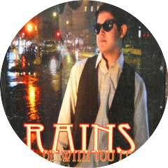 Johnny Rains Band
