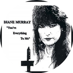Diane Murray