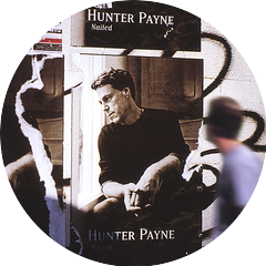 Hunter Payne