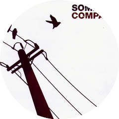 Someday Company