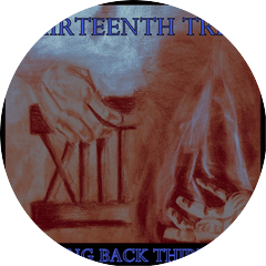 Thirteenth Tribe