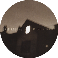 Eric Anders