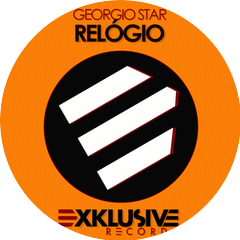Georgio Star