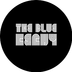 The Blue Heavy