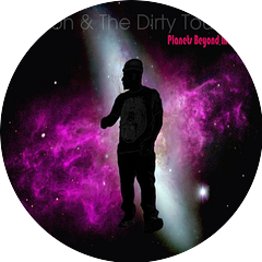 Avion & The Dirty Touch