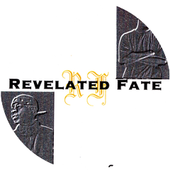 Revelated Faith