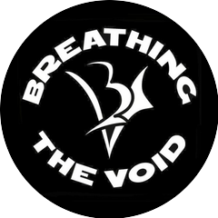 Breathing The Void