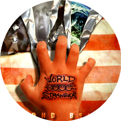 World Stranger