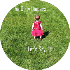The Dirty Diapers