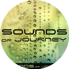 Sounds Of Journey