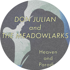 Don Julian & The Meadowlarks