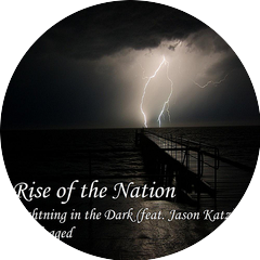 Rise of the Nation