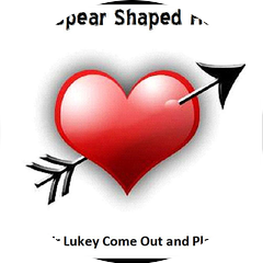The Spear Shaped Hearts