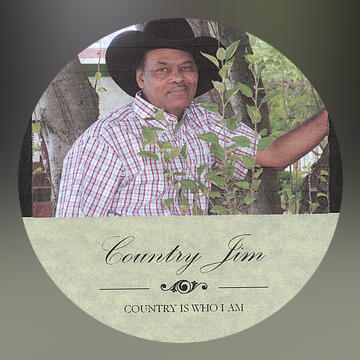 Country Jim