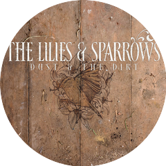 the lilies & sparrows