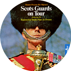 The Scot Guards