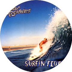 Surf Raiders
