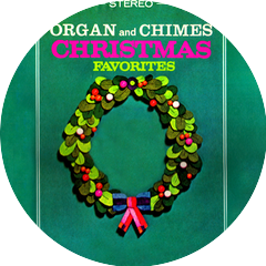 The Organ And Chimes Orchestra