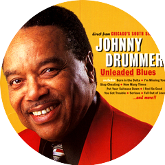 Johnny Drummer