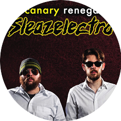 The Canary Renegades