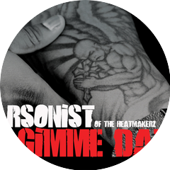 Rsonist (of the heatmakerz)