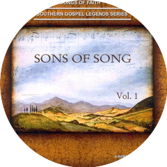 Sons Of Song