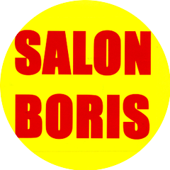 Salon Boris