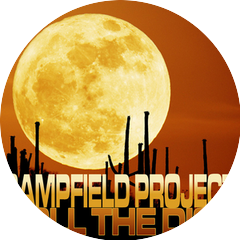 Campfield Project